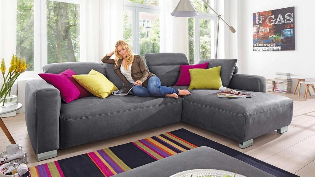 Sofas Relaxsessel Schlafcouchen In Schwalmstadt Treysa Polsterwelt pertaining to sizing 1920 X 1080