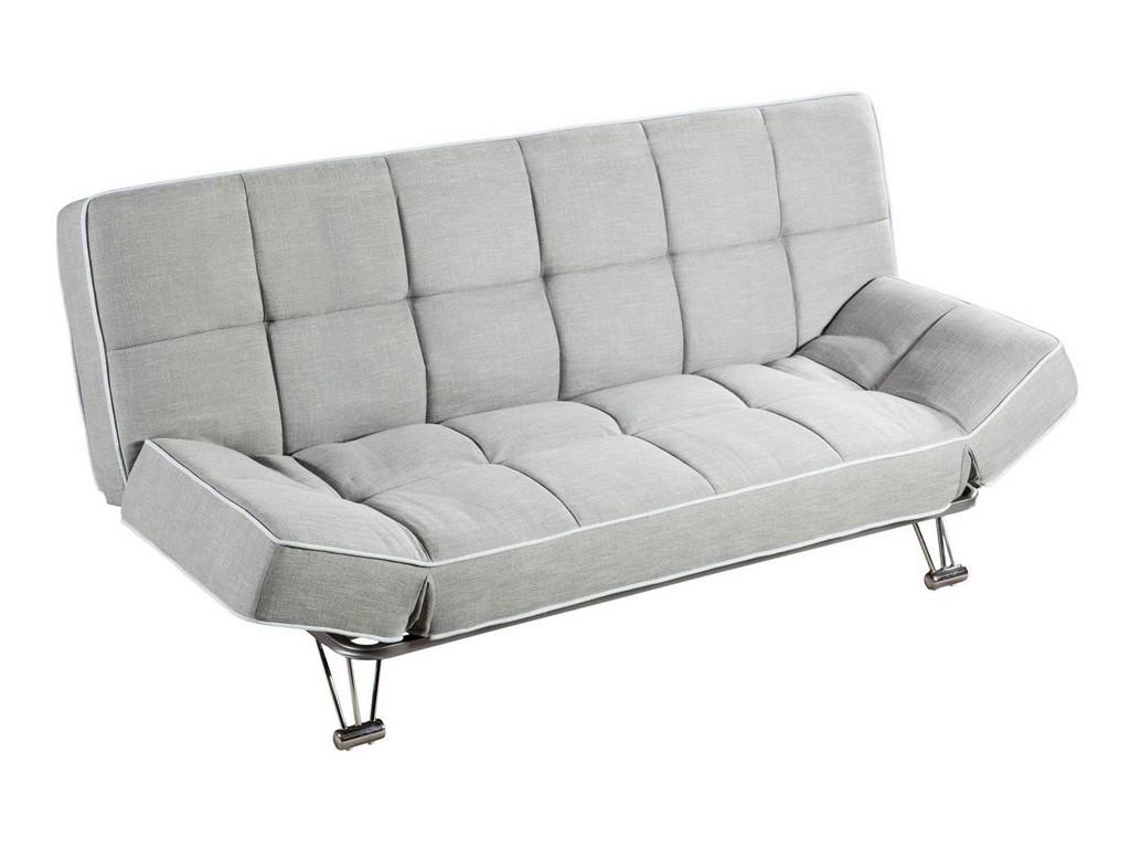 Sofs Interesante De Sofa Cama Clic Clac Pasmoso Del Sofa Cama in sizing 1600 X 1200
