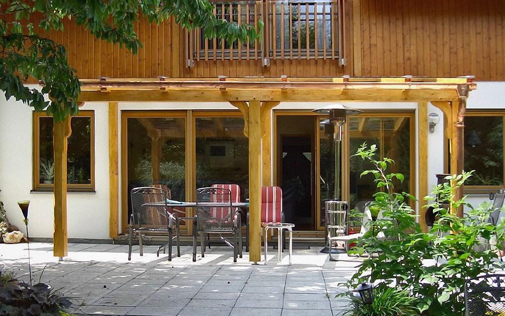 Solarterrassen Ab 0 Aus Holz Alu Oder Stahl 30 Jahre Garantie with regard to dimensions 2560 X 1600