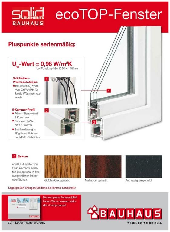 Solid Elements Fenster 501544 Broschren Zum Thema Fenster Tren for size 1100 X 1504