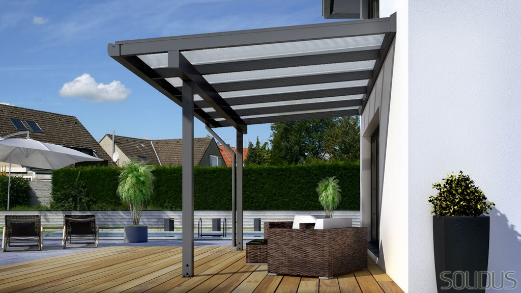 Solidtrend Alu Terrassenberdachung Inklstegplatten Solidtrend with regard to proportions 1600 X 899