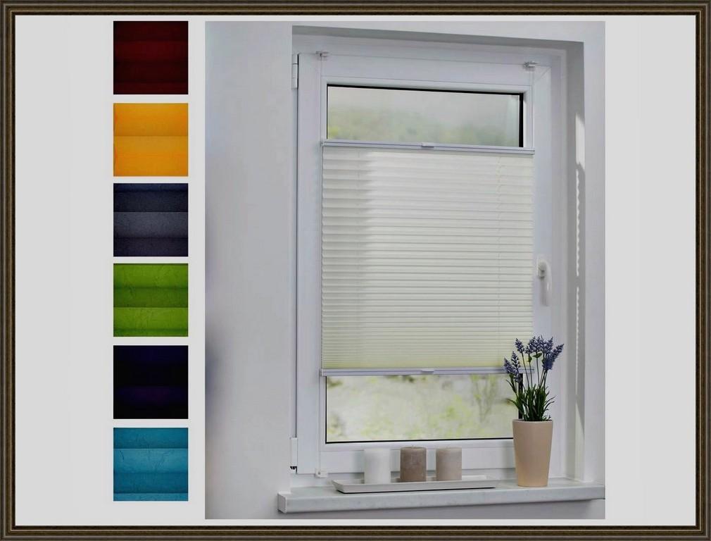 Sonnenschutz Fenster Innen Ohne Bohren Elegant Fenster Rollo Innen inside size 1400 X 1065