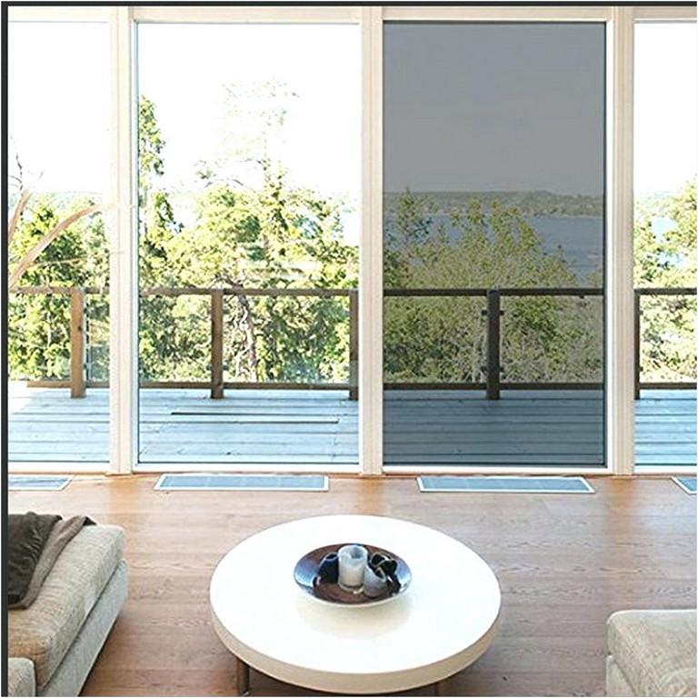 Sonnenschutz Fensterfolie Erstaunlich Aingoo Fenster with dimensions 1500 X 1500