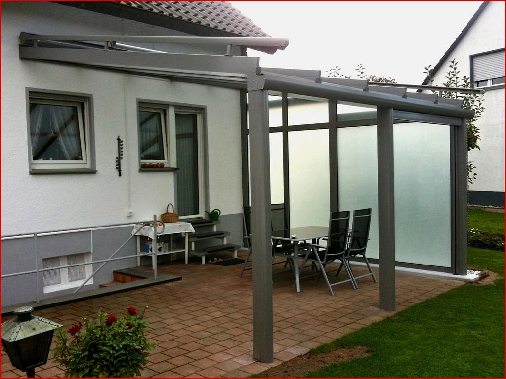Sonnenschutz Terrassenberdachung 131338 Wunderbar Heim Und Haus throughout size 2000 X 1500