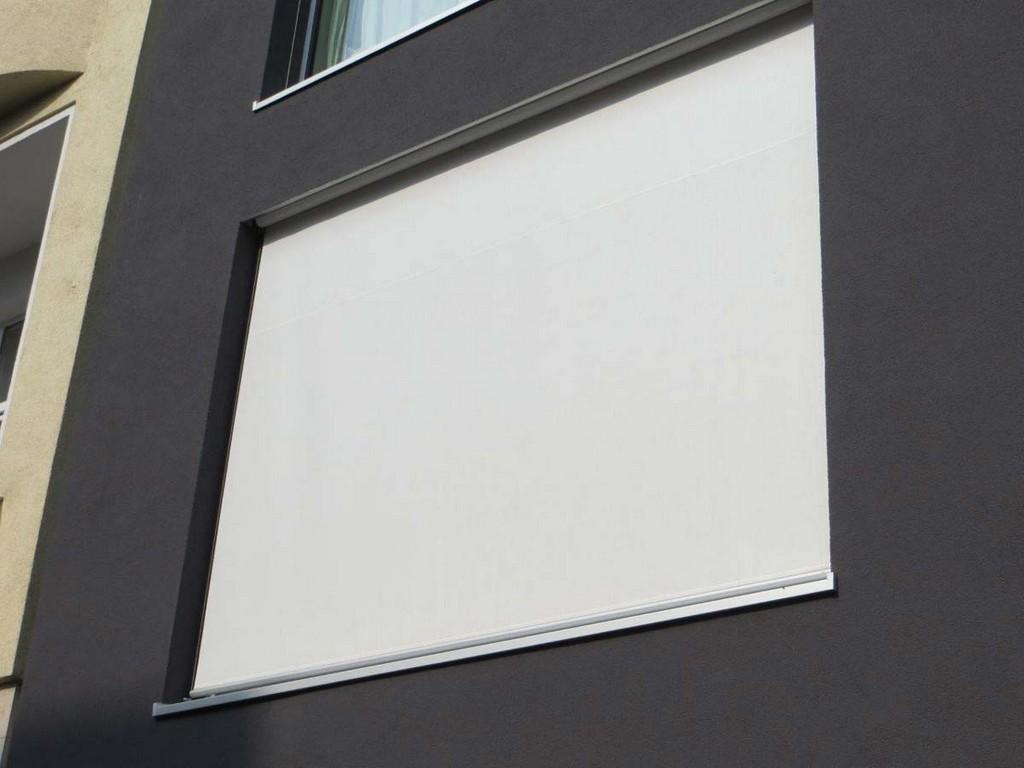 Sonnenschutz Und Regenschutz Zum Werkspreis regarding dimensions 1200 X 900
