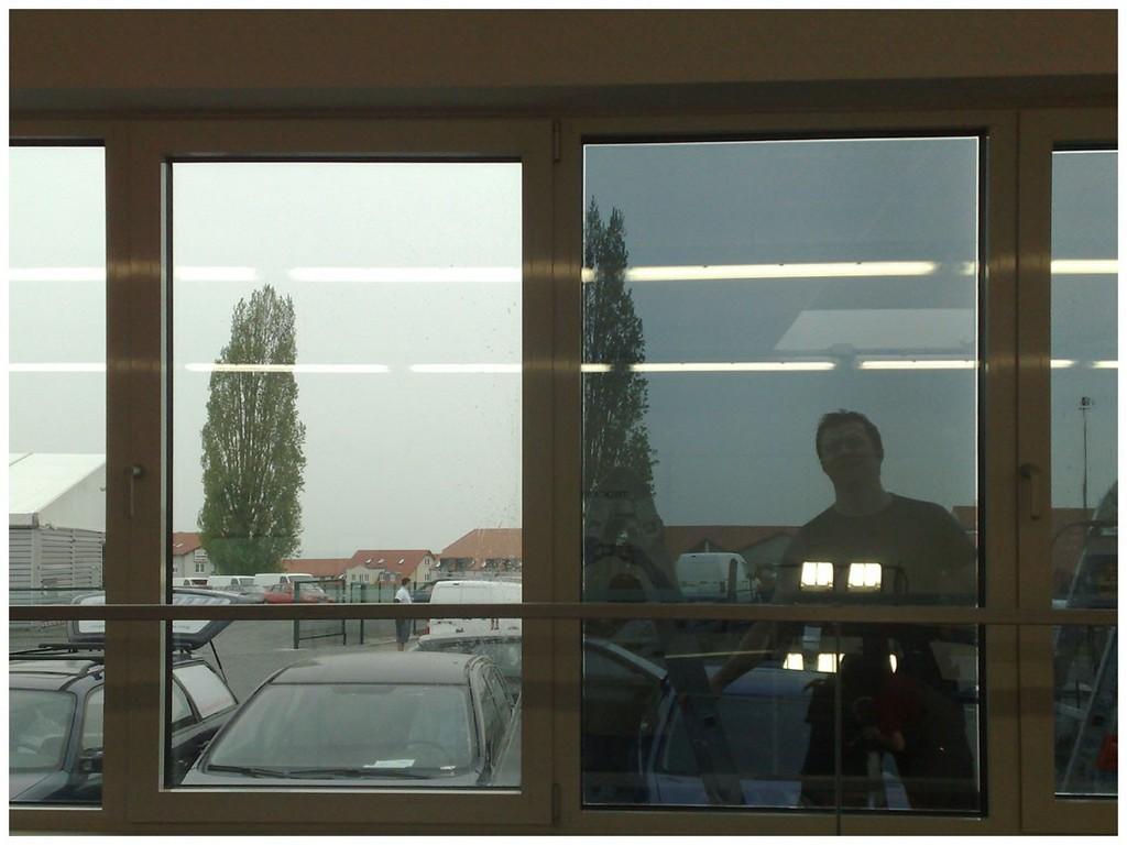 Sonnenschutzfolie Fenster 243556 Schutzfolien Riceproteinpowders throughout size 1134 X 850