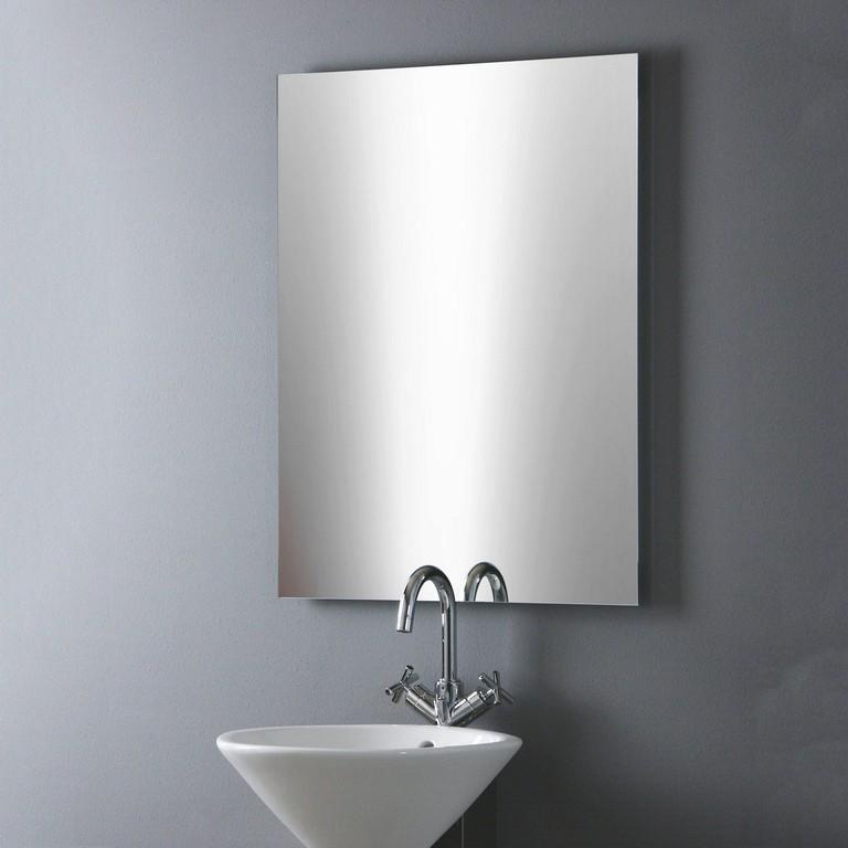 Spiegel Nach Ma Und Hochwertige Badbeleuchtung Ab Werk in size 1600 X 1600