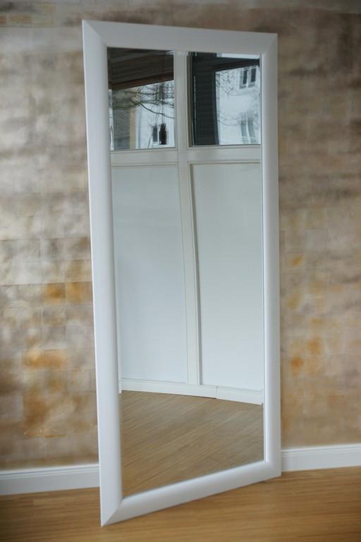 Spiegel Weiss Gross Klassiker Co with dimensions 800 X 1200