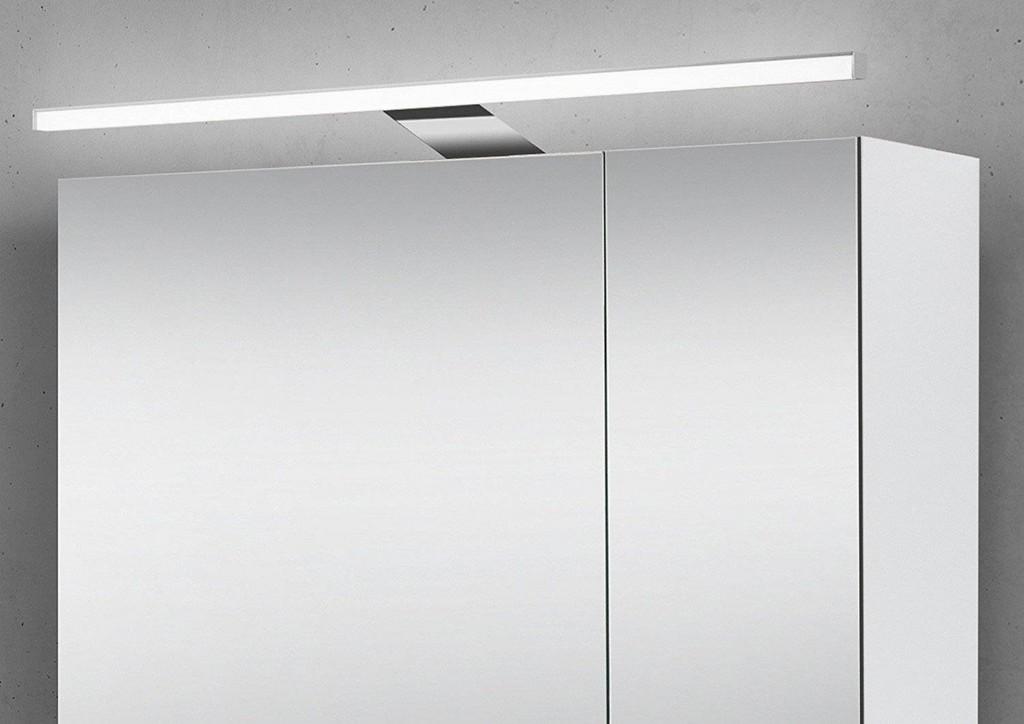 Spiegelschrank Fr Badezimmer Neu Tolle Bad Spiegelschrank Mit Led with regard to sizing 1500 X 1061