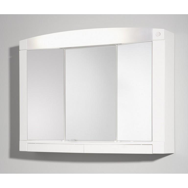 Spiegelschrnke Kaufen Bei Obi Obich for proportions 1500 X 1500