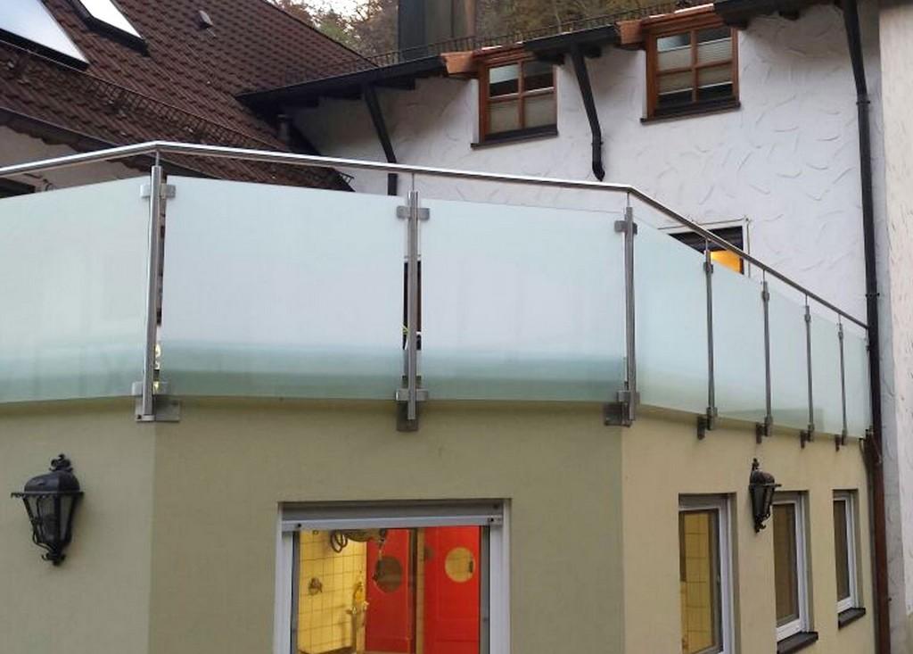 Stahlbau Schlosserei Und Schmiede Leippert In Engstingen in size 1280 X 916