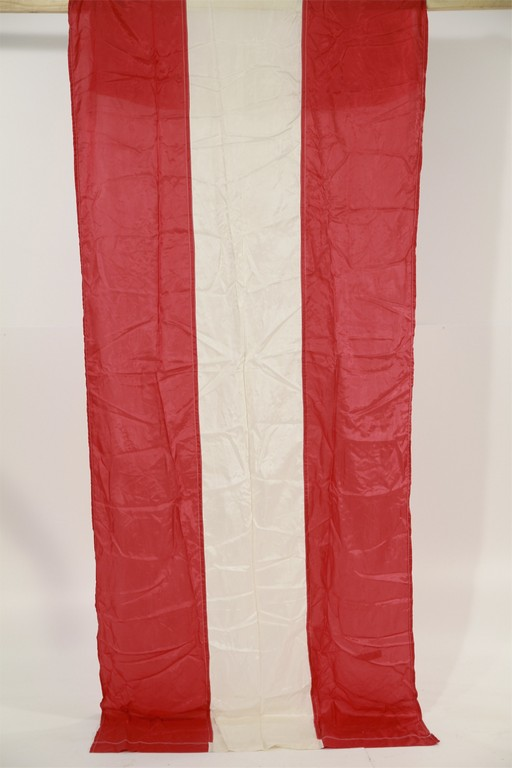 Sterreich Flagge Bombasticat intended for size 1728 X 2592