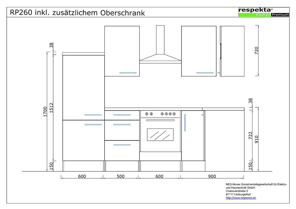Sthetische Ideen Wasseranschluss Kche Mae Und Wunderbare Hhe in sizing 1600 X 1130
