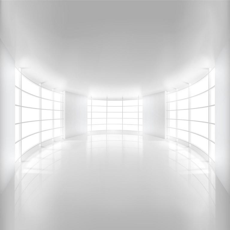 Sthetische Inspiration Fenster Klein Ldenscheid Alle Fenster with regard to size 1500 X 1500