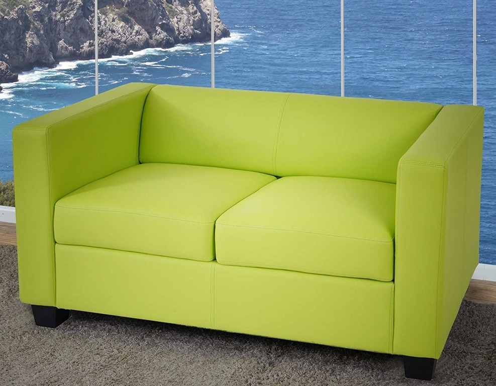 Stilvoll 2er Sofa Unter 100 Euro Ideen Hochauflsend Wallpaper Fotos in measurements 1500 X 1167