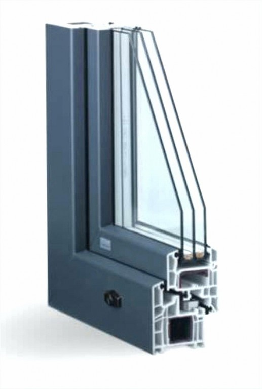 Stilvolle Fenster 3 Fach Verglasung Preis Fenster 3 Fach Verglasung throughout measurements 1034 X 1535
