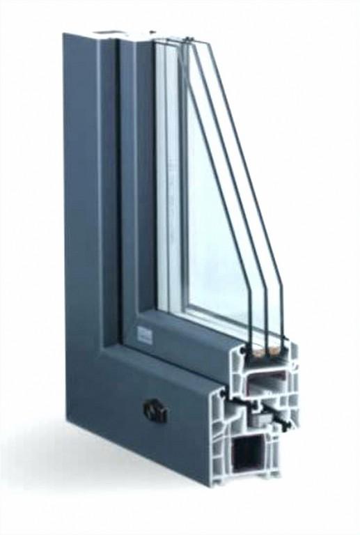 Stilvolle Fenster 3 Fach Verglasung Preis Fenster 3 Fach Verglasung with sizing 1034 X 1535
