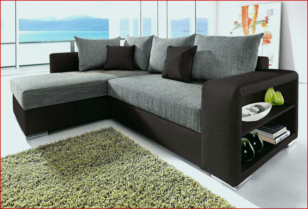 Stoffcouch Reinigen 415804 Sofa Alcantara Reinigen Lovely Wildleder with regard to size 2996 X 2035