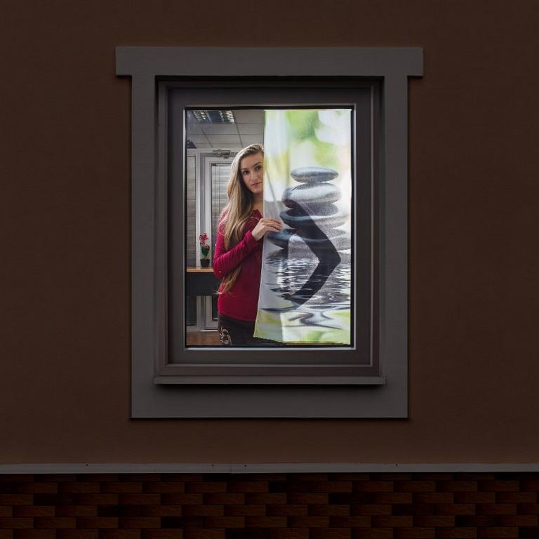 Stoffe Aus Deutscher Produktion Blickdicht Bis Transparent throughout size 900 X 900