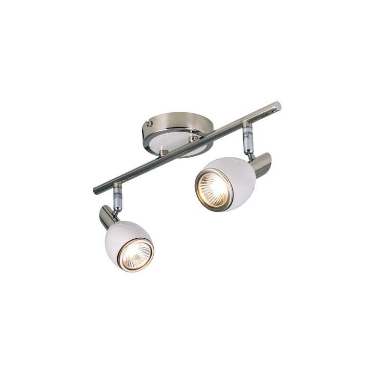 Strahler Lampe 233680 Fantastisch Lampen Strahler Decke V 00 pertaining to dimensions 1181 X 1181