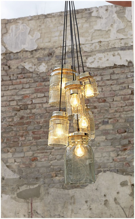 Strauss Lampen 463268 Lampen Und Leuchten Miavilla Wohnen Und with regard to size 1465 X 2362