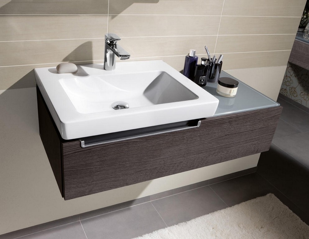Subway Badewanne Badewannen Von Villeroy Boch Architonic in measurements 1100 X 850
