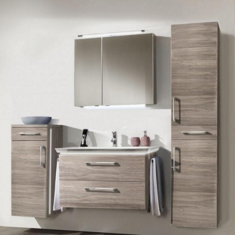 Superb Badezimmer Unterschrank Poco 2 Badezimmerehrfrchtiges throughout proportions 936 X 936