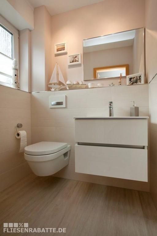 Badezimmer Zubehör Obi - Haus Ideen