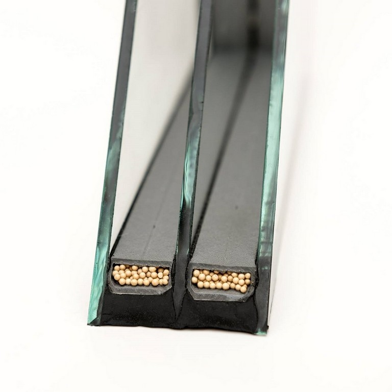 Swisspacer Ultimate Warme Kante Fr Fenster Fensterblickde with regard to dimensions 960 X 960