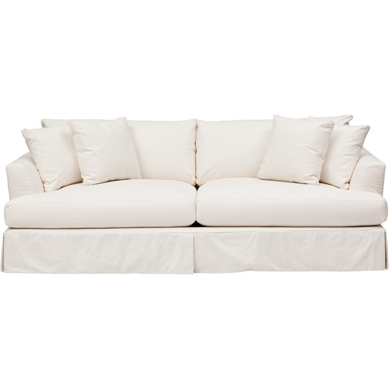 T Cushion Sofa Slipcover Aifaresidency regarding proportions 2500 X 2500