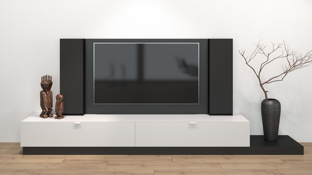 Tag Archived Of Tv Mobel Design Schweiz Tv Mbel Design Klein with regard to sizing 1920 X 1080