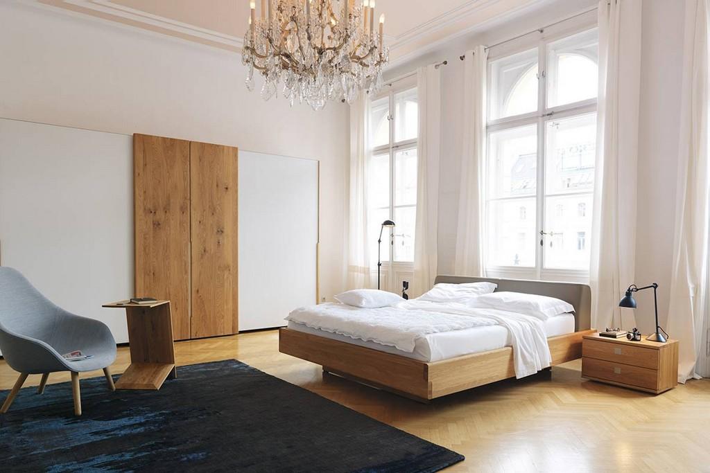 Team 7 Kleiderschrank Nox Einrichtungshuser Hls Schwelm throughout proportions 1200 X 800