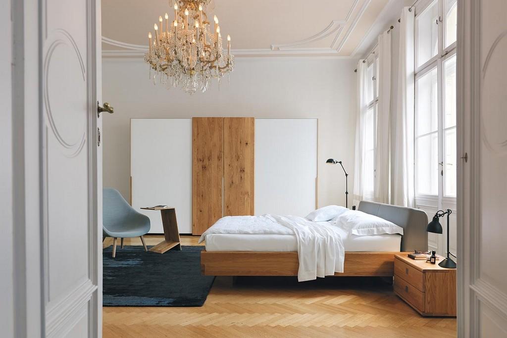 Team 7 Kleiderschrank Nox Einrichtungshuser Hls Schwelm with regard to proportions 1200 X 800