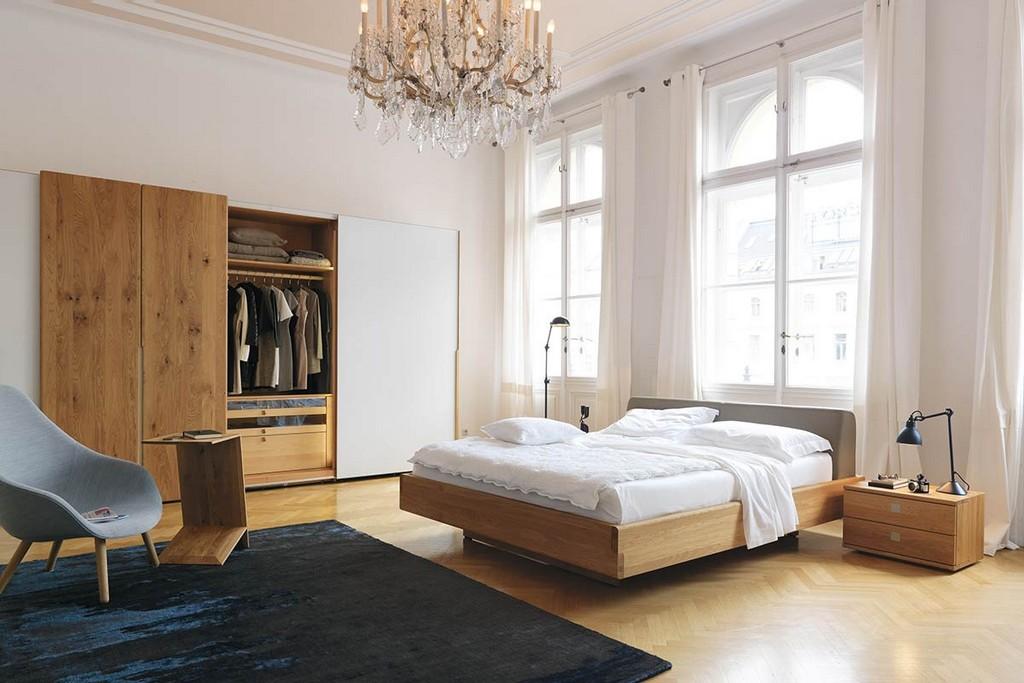 Team 7 Schlafzimmer Nox Einrichtungshuser Hls Schwelm throughout sizing 1200 X 800
