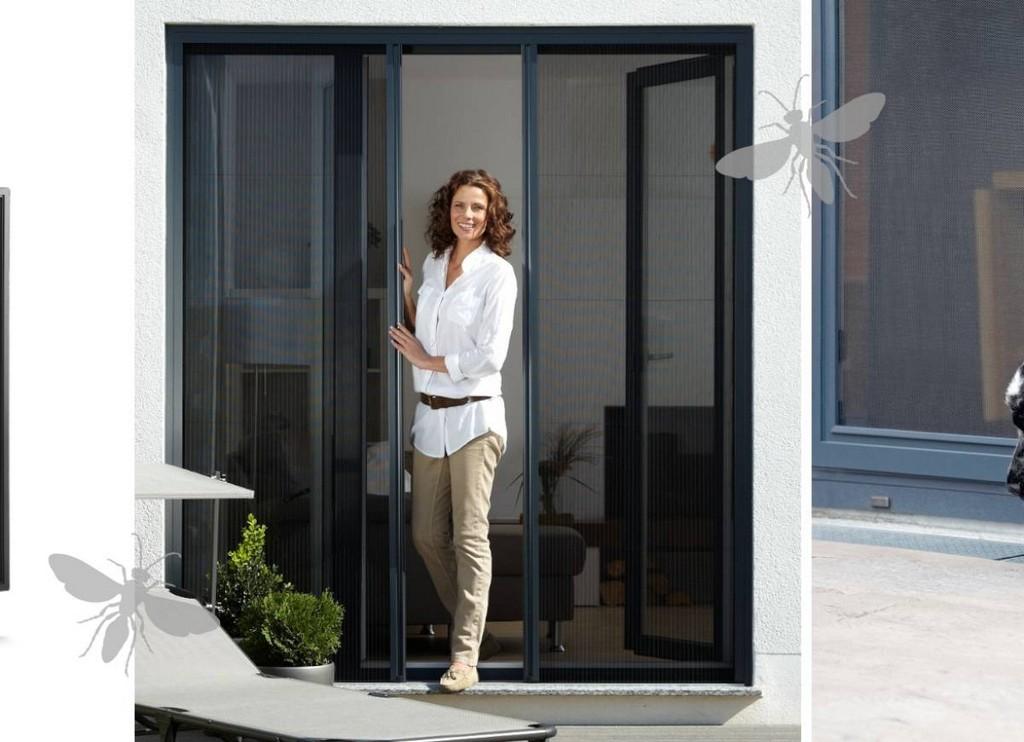 Teba Sicht Und Sonnenschutz Fr Ihre Fenster intended for sizing 1200 X 870