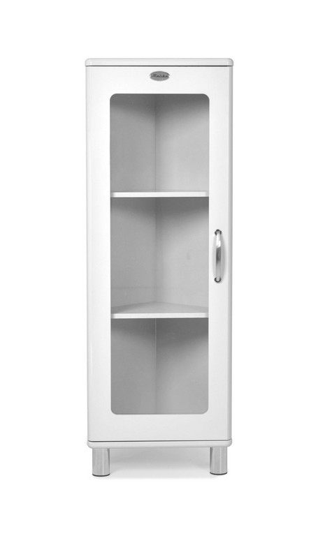 Tenzo Malibu Eckschrank 5203 005 Wei Lackierte with regard to measurements 1199 X 2023
