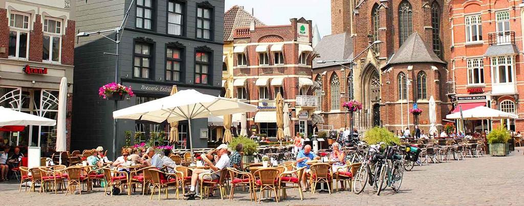 Terras Gemeente Roermond Vvv Midden Limburg pertaining to dimensions 1920 X 756
