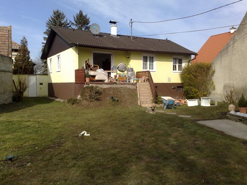 Terrasse Erweitern Welche Option Ist Die Beste Hausgarten within sizing 2591 X 1943