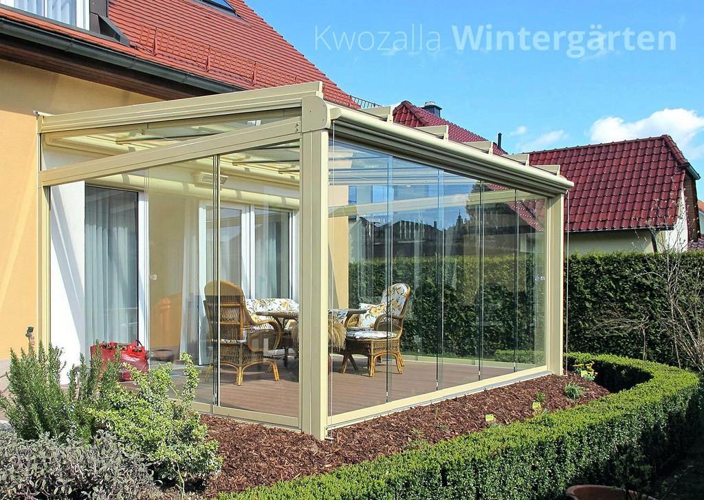 Terrasse Wintergarten Mit Kleinem Uberdachte Oder Preise with regard to dimensions 1500 X 1065