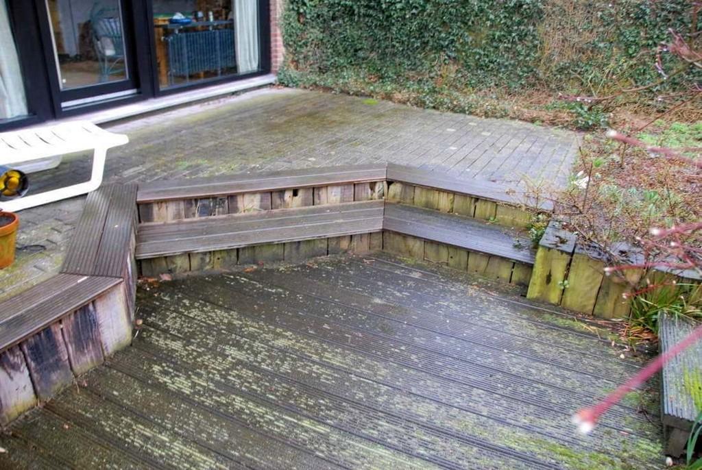 Terrassen Neu Gestalten 77 Images 25 Tipps Und Tricks Wie Sie with measurements 1099 X 736