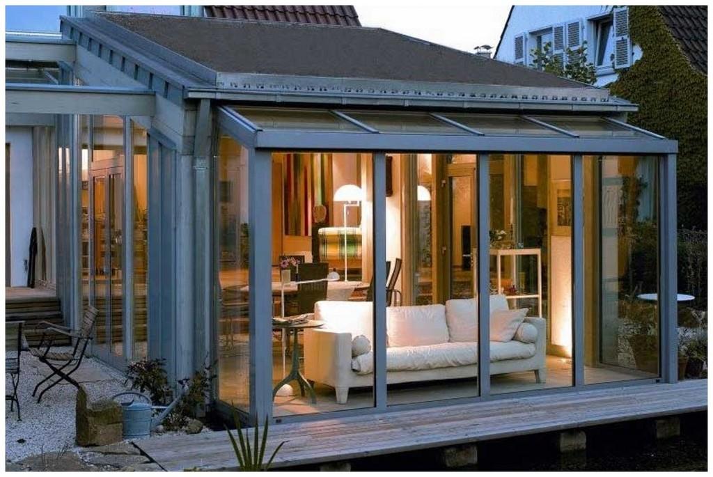 Terrassen Schiebetr Preis 101288 Wintergarten Gebraucht Profil pertaining to measurements 1230 X 823