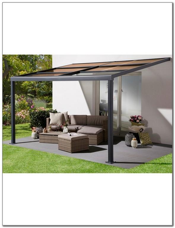 Terrassenberdachung Alu Hagebaumarkt Hause Gestaltung Ideen pertaining to proportions 825 X 1074