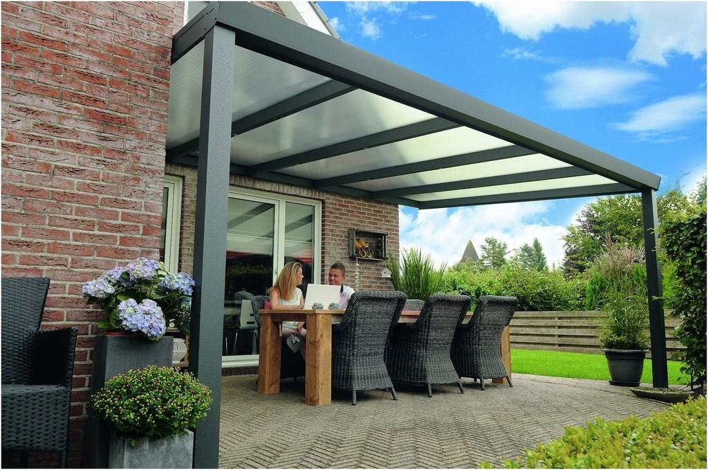 Terrassenberdachung Ohne Baugenehmigung Greyinkstudios inside dimensions 1280 X 850