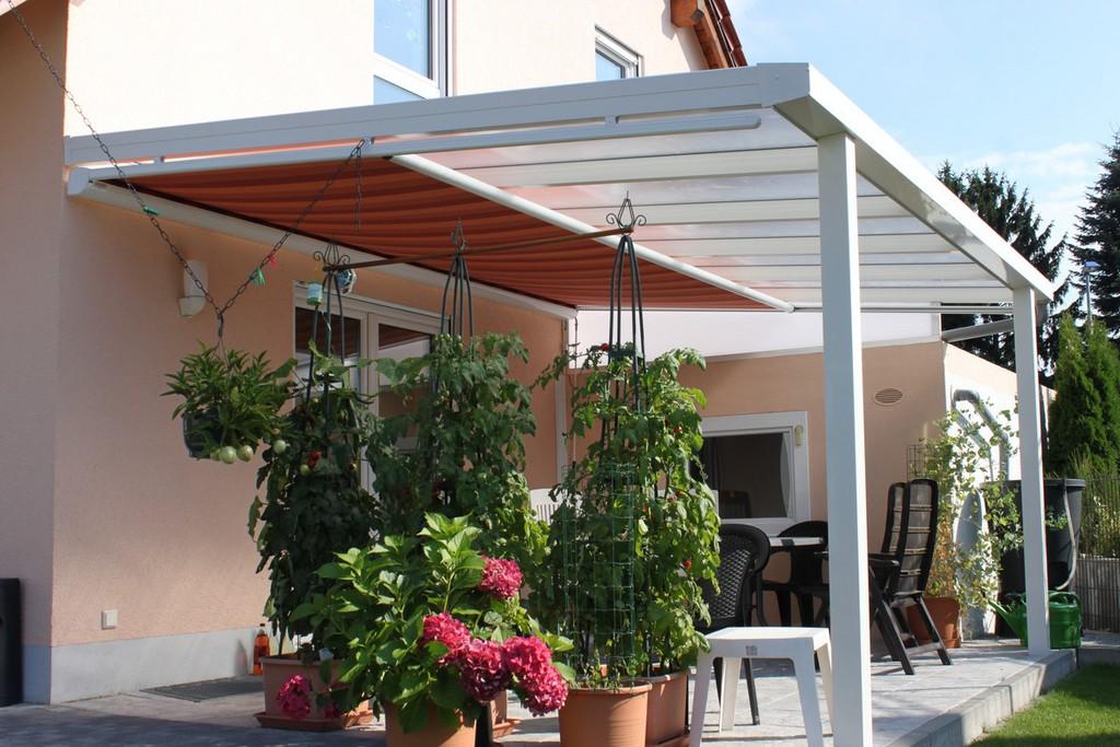 Terrassenberdachungen Sr Berdachung Terrassenberdachung Und pertaining to size 1200 X 800