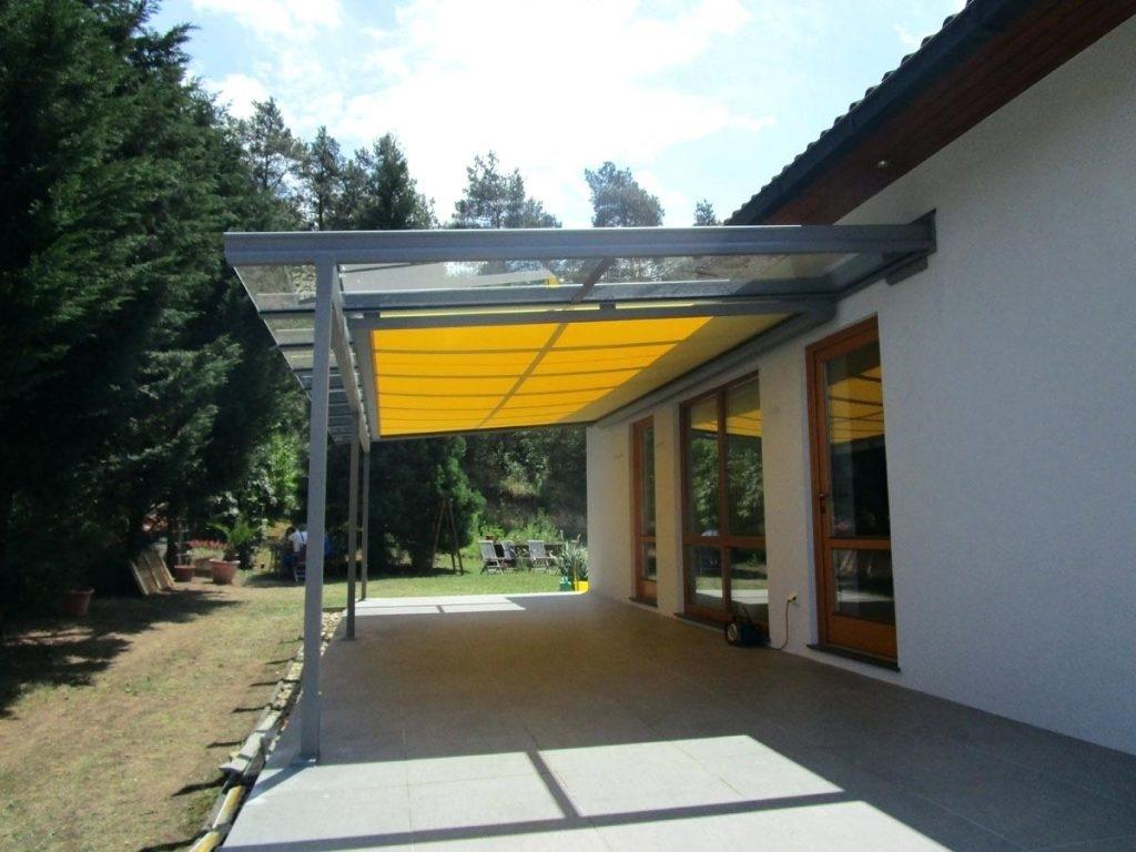 Terrassendach Reinigen Galerie Aus Glas Terrassenuberdachung regarding proportions 1024 X 768