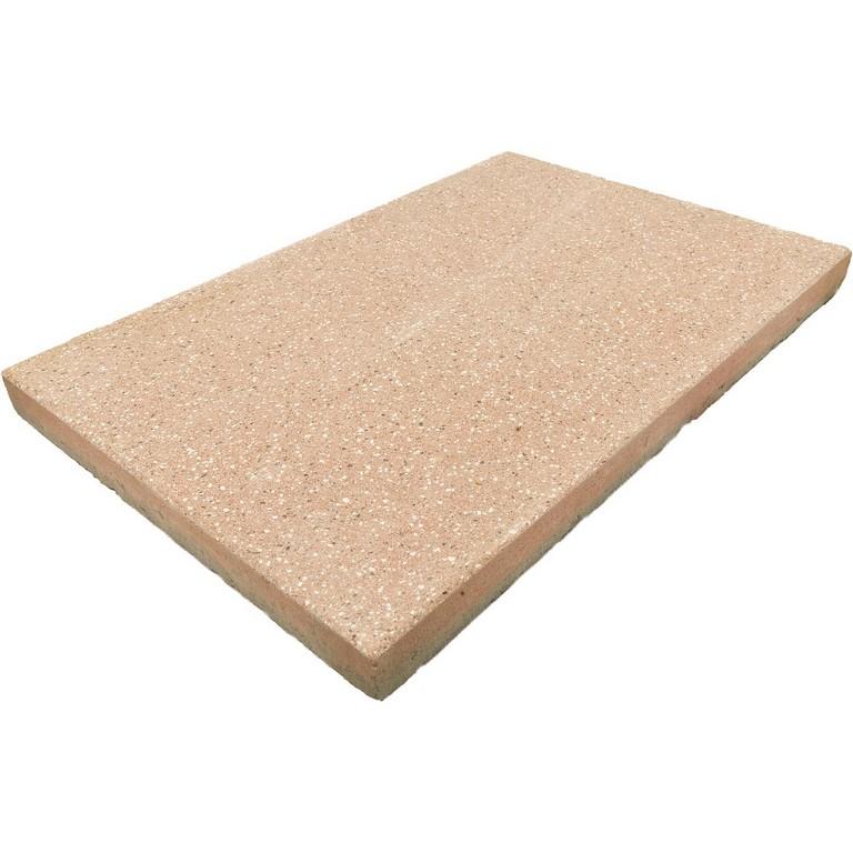 Terrassenplatte Beton Galano Sandstein Optik 60 Cm X 30 Cm X 5 Cm within sizing 1500 X 1500