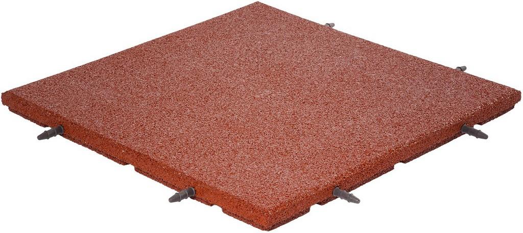 Terrassenplatte Preise Verschiedenen Gren Und Farben for sizing 1500 X 669