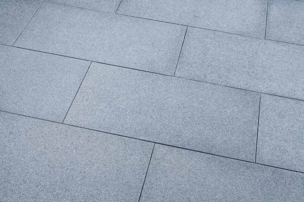 Terrassenplatten Granit Anthrazitbrgeflammt Naturstein Baumaterial pertaining to proportions 2000 X 1333