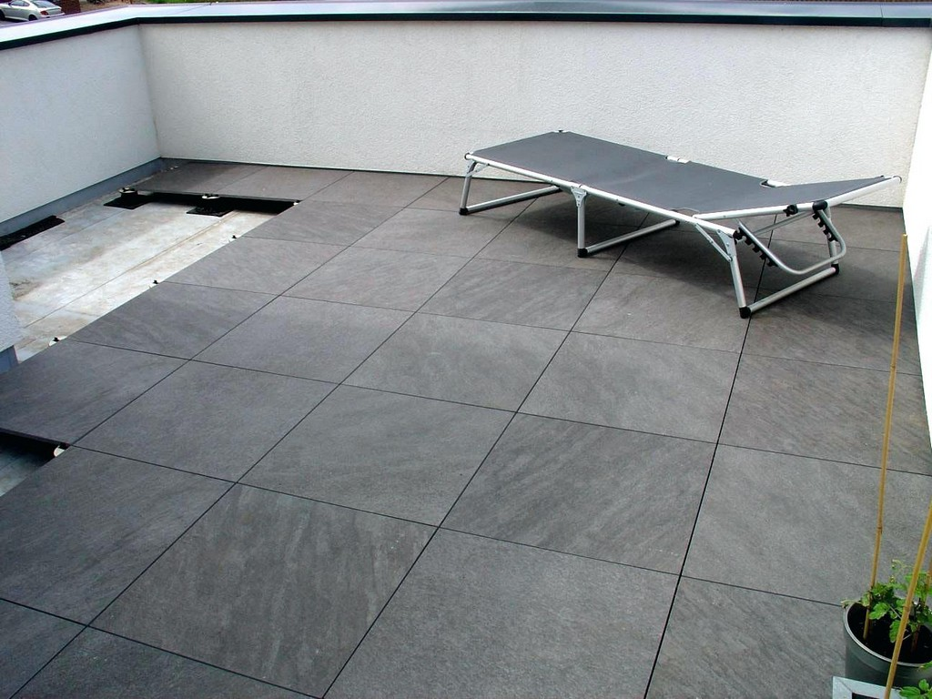 Terrassenplatten Stelzlager 200 Stk Balancer Kippbar Fa 1 4 R Eh12 with measurements 1296 X 972