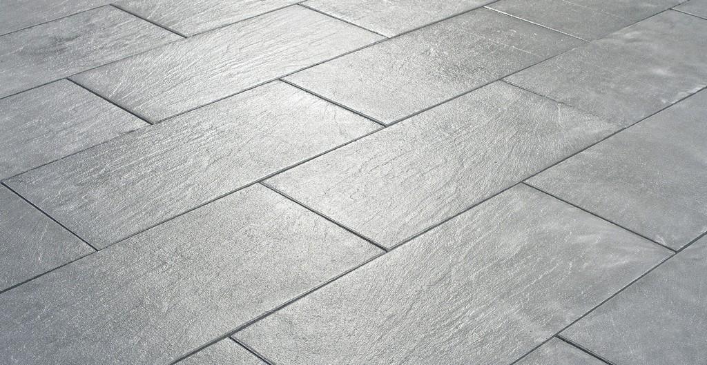 Terrassenplatten Und Keramik Verbundplatten Gerwing Mit Stein regarding size 2180 X 1127